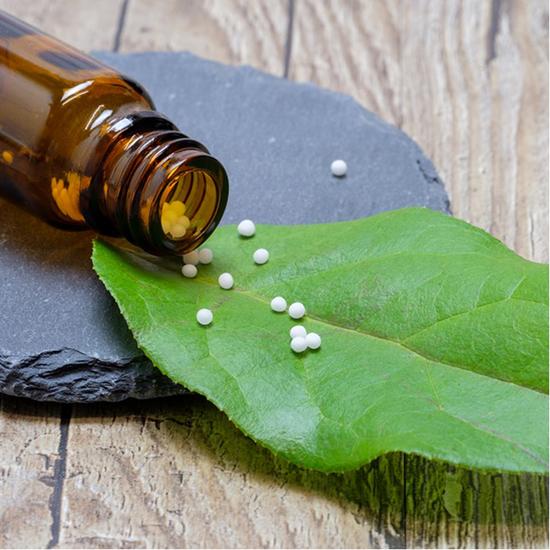 homeopatia_korkep