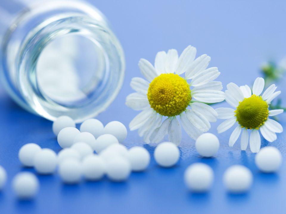Porckorongsérv kezelése homeopátiával